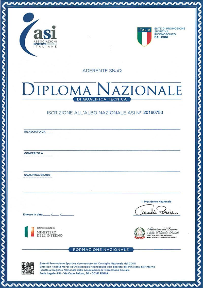 diploma-Asi