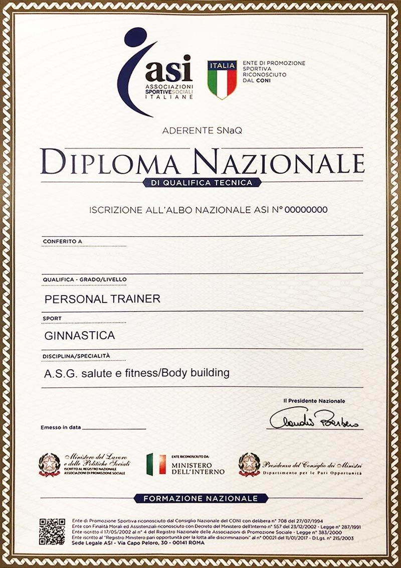 diploma_asi1