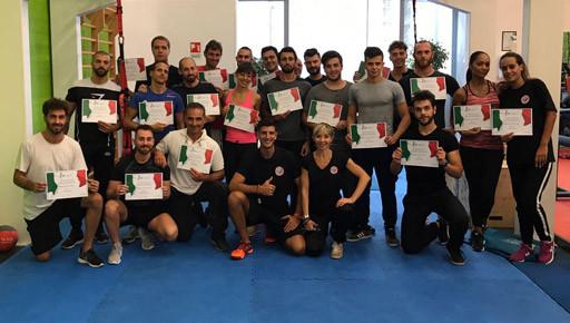 functional_training_roma