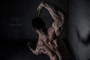 ipertrofia-muscolare