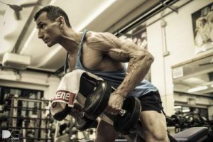 marco-bassi-natural-bodybuilding-workout