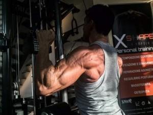natural-bodybuilding-allenamento