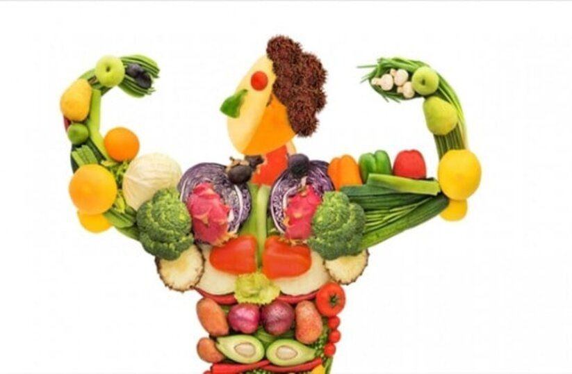 alimentazione-sport-news-aipt