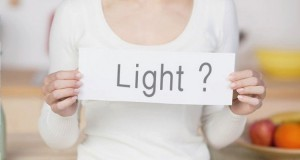 alimenti light