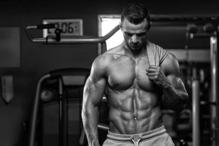 body-building-news-allenamento-aipt
