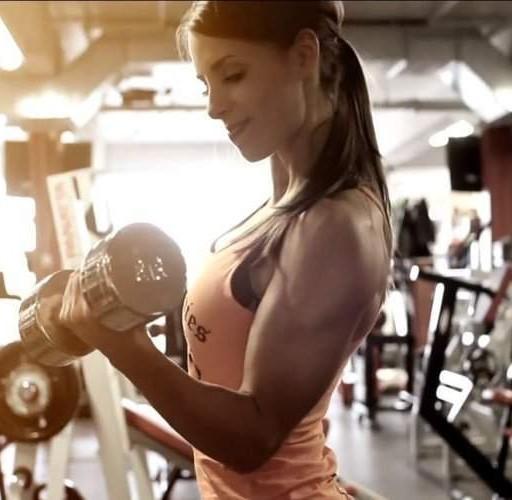 contrazione-muscolare