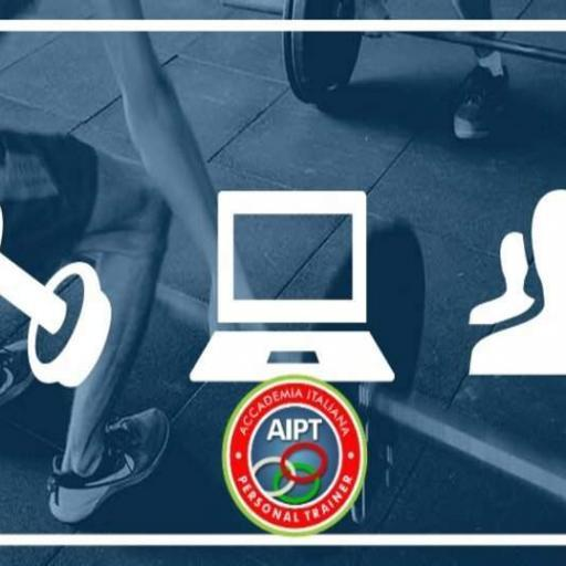 corso-personal-trainer-online-aipt