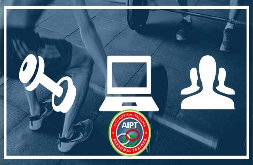 corso-personal-trainer-online-aipt