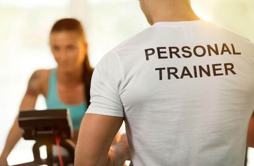 diventare-personal-trainer