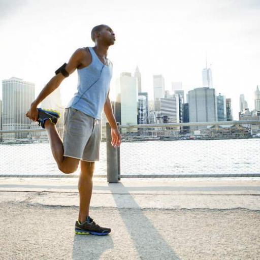 esercizi-stretching-news-accademia-italiana-personal-trainer