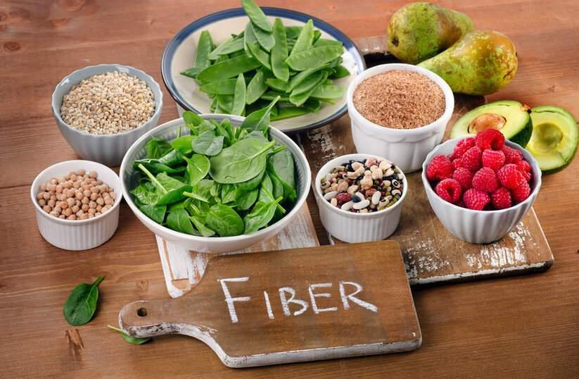 fibre-alimentari-news-aipt
