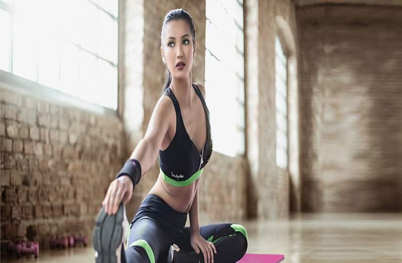 ginnastica-posturale-aipt