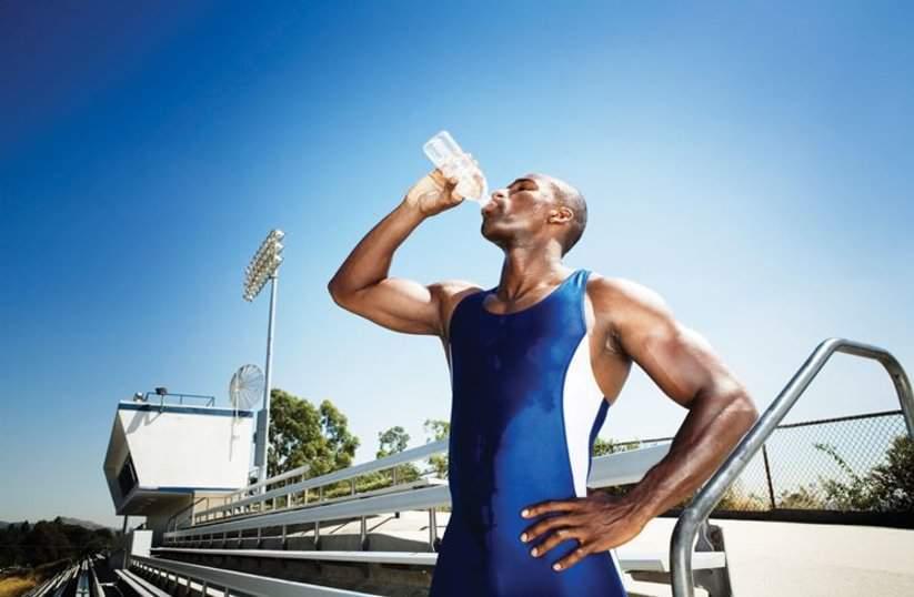 idratazione-e-sport-aipt
