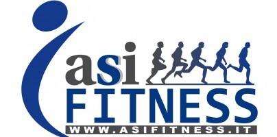 logo asifitness