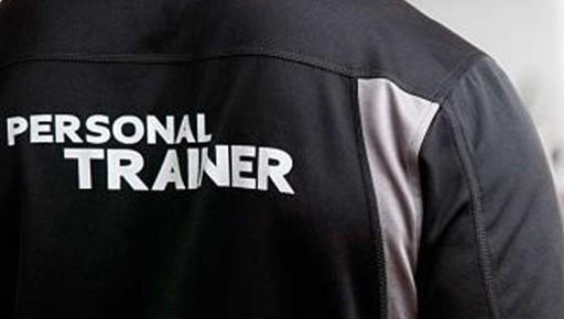 albo-personal-trainer-aipt