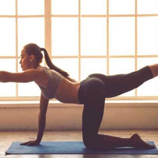 pilates-news-aipt