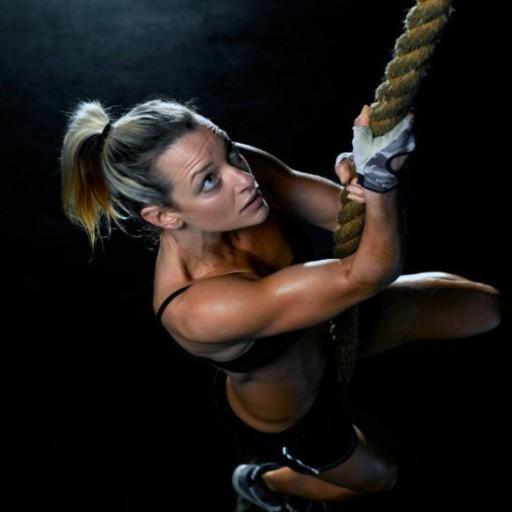 preparazione-atletica-funzionale