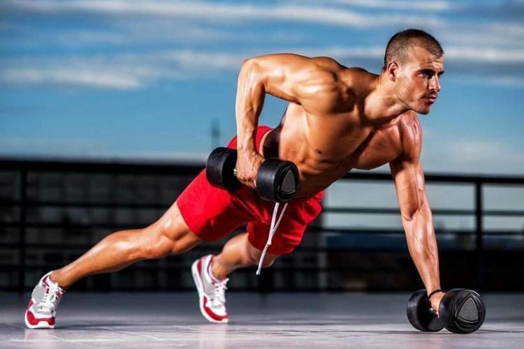workout-news-aipt