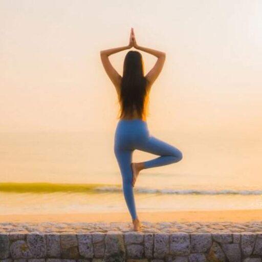 yoga-news-aipt